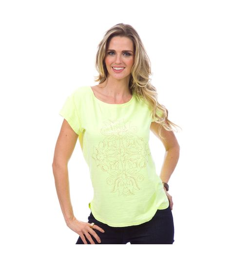 http---ecommerce.adezan.com.br-113883A0001-113883a0001_2
