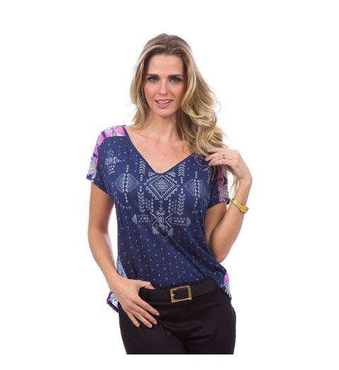 http---ecommerce.adezan.com.br-113787O0003-113787o0003_2