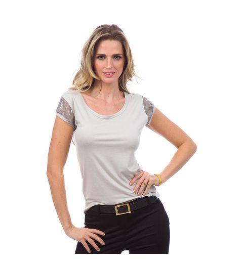 http---ecommerce.adezan.com.br-11378050001-11378050001_2