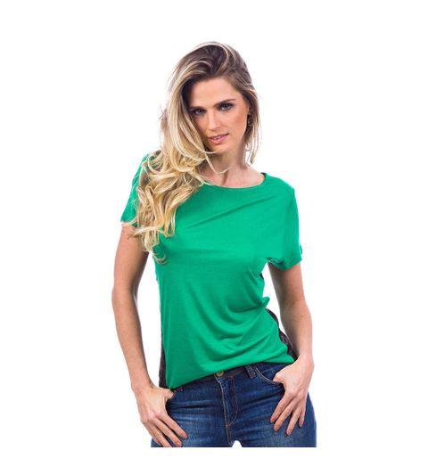 http---ecommerce.adezan.com.br-11382300001-11382300001002_2