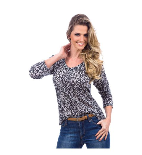 http---ecommerce.adezan.com.br-11385990001-11385990001002_2