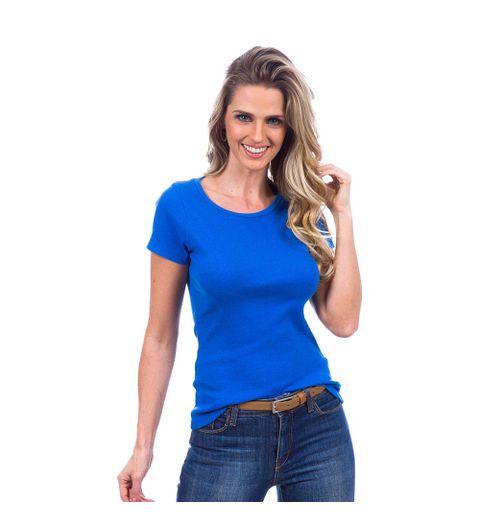 http---ecommerce.adezan.com.br-11325700001-11325700001002_2