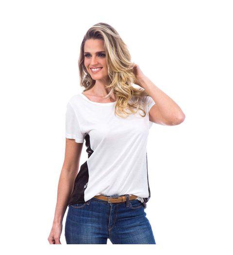 http---ecommerce.adezan.com.br-11382410001-11382410001002_2
