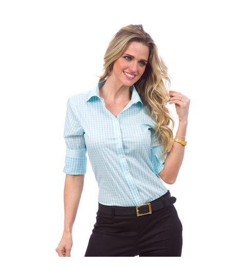 http---ecommerce.adezan.com.br-10220310003-10220310003_2