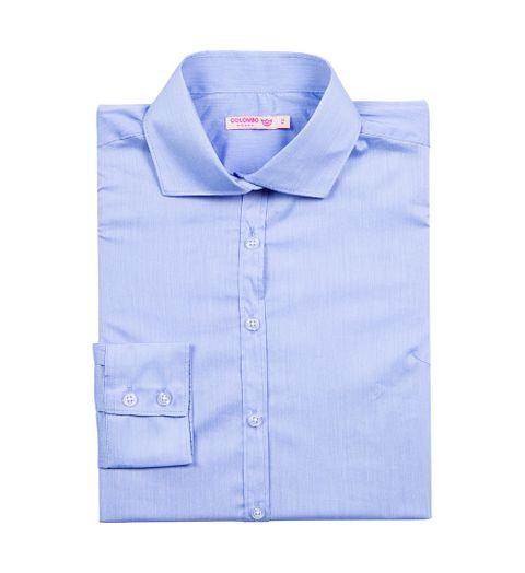 http---ecommerce.adezan.com.br-10220700005-10220700005_5
