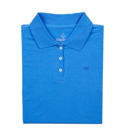 http---ecommerce.adezan.com.br-11340700012-11340700012_5