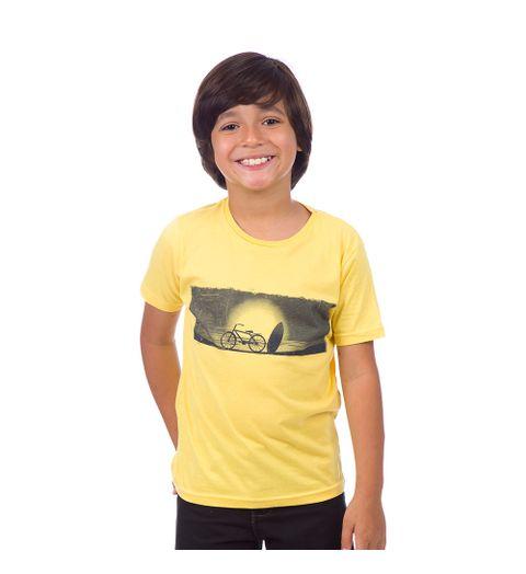 http---ecommerce.adezan.com.br-41893400001-41893400001_2