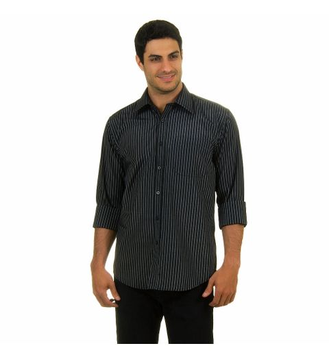 http---ecommerce.adezan.com.br-10913980006-10913980006_2