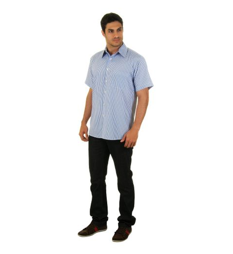 http---ecommerce.adezan.com.br-10315700009-10315700009_1