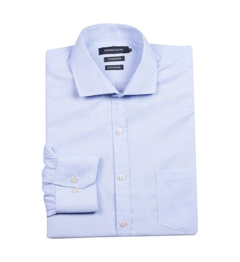 http---ecommerce.adezan.com.br-10930710009-10930710009_4