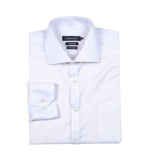 http---ecommerce.adezan.com.br-10930010010-10930010010_4