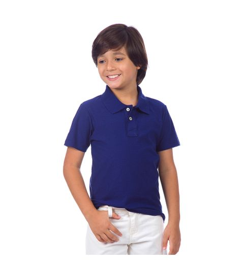 http---ecommerce.adezan.com.br-470657O0001-470657o0001_2