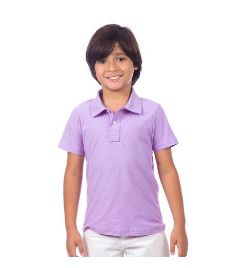 http---ecommerce.adezan.com.br-470655D0001-470655d0001_2