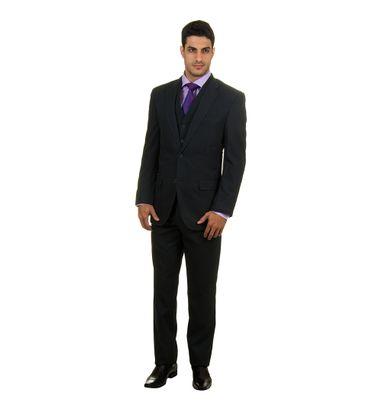http---ecommerce.adezan.com.br-11795960001-11795960001_1