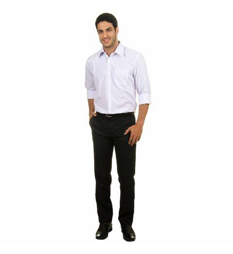 http---ecommerce.adezan.com.br-10913540020-10913540020_1