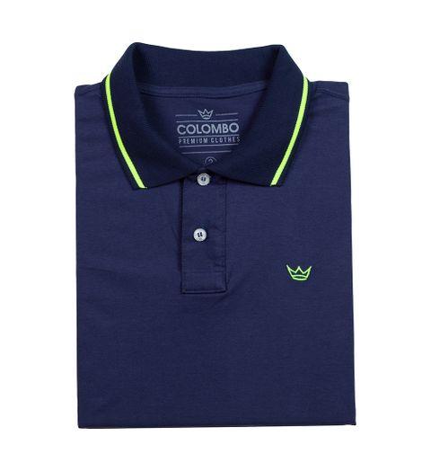 http---ecommerce.adezan.com.br-11880760001-11880760001_4