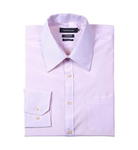 http---ecommerce.adezan.com.br-10913500031-10913500031_4