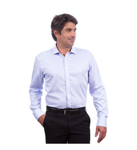 http---ecommerce.adezan.com.br-20001740003-20001740003_1