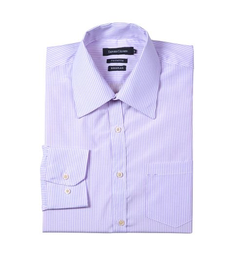http---ecommerce.adezan.com.br-10913540030-10913540030_4