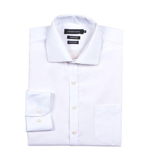 http---ecommerce.adezan.com.br-10930010012-10930010012_4