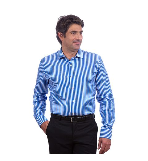 http---ecommerce.adezan.com.br-20001730005-20001730005_1