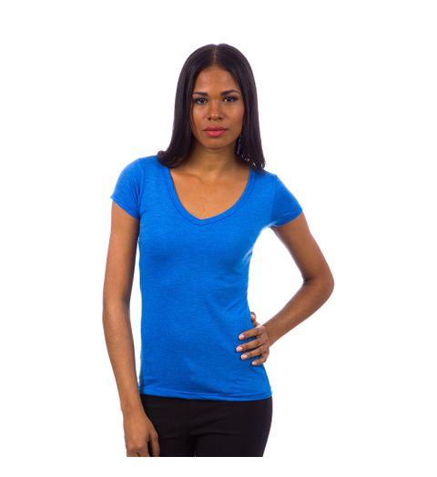 http---ecommerce.adezan.com.br-11366700001-11366700001_2