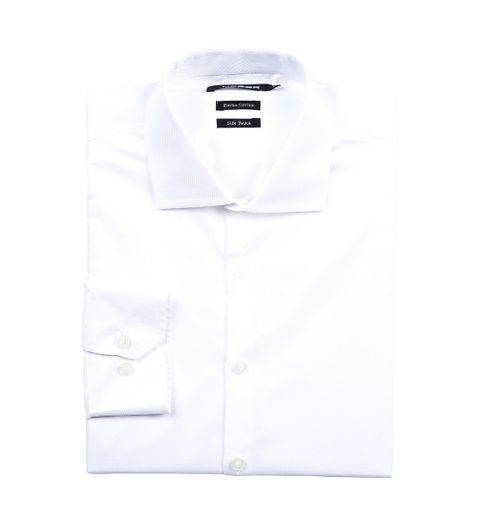 http---ecommerce.adezan.com.br-20001R10001-20001r10001_4