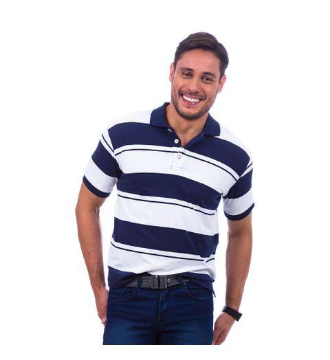 http---ecommerce.adezan.com.br-11890M80001-11890m80001_2
