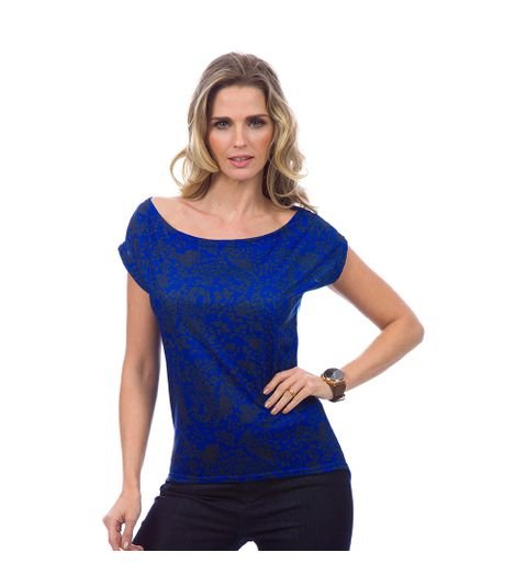http---ecommerce.adezan.com.br-113607H0001-113607h0001_2
