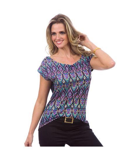 http---ecommerce.adezan.com.br-113609P0001-113609p0001_2