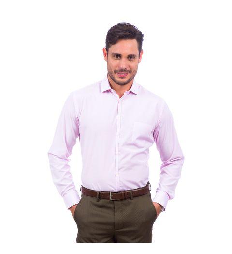 http---ecommerce.adezan.com.br-10913530015-10913530015_2
