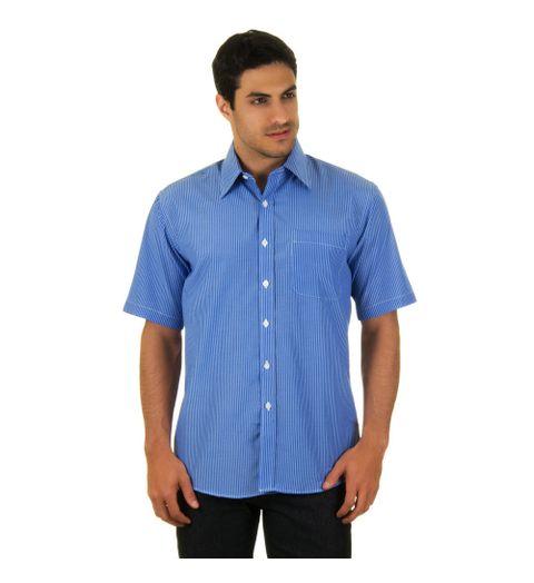 http---ecommerce.adezan.com.br-10315730008-10315730008_5