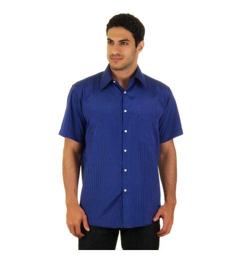 http---ecommerce.adezan.com.br-10315770001-10315770001_2
