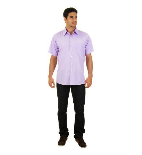 http---ecommerce.adezan.com.br-10315540003-10315540003_1