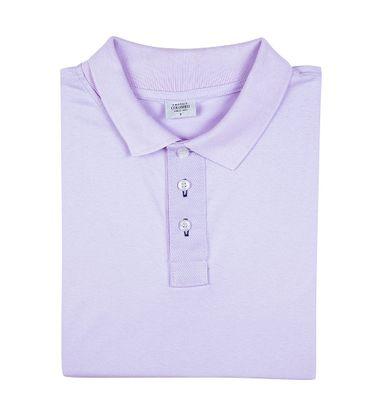http---ecommerce.adezan.com.br-118455D0001-118455d0001_5