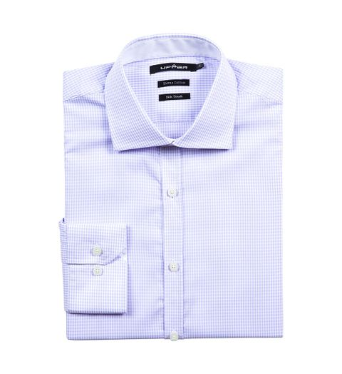 http---ecommerce.adezan.com.br-20001550006-20001550006_4