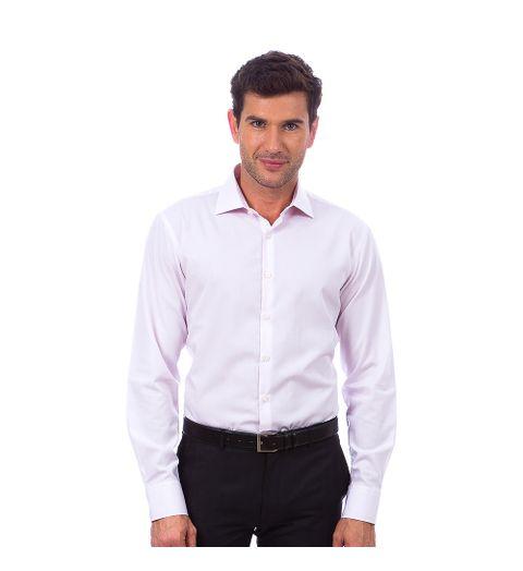 http---ecommerce.adezan.com.br-20001520002-20001520002_1