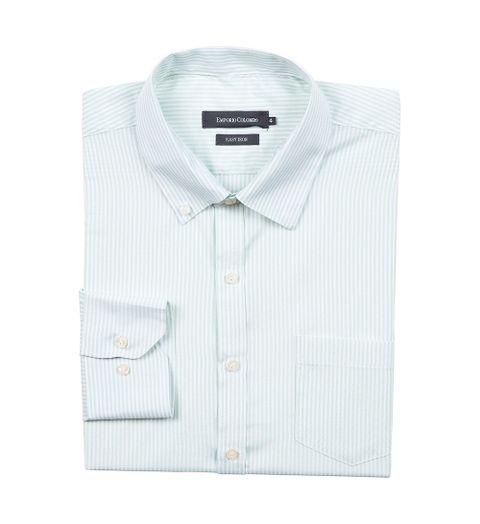 http---ecommerce.adezan.com.br-109133F0001-109133f0001_5