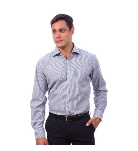 http---ecommerce.adezan.com.br-109139P0001-109139p0001_2