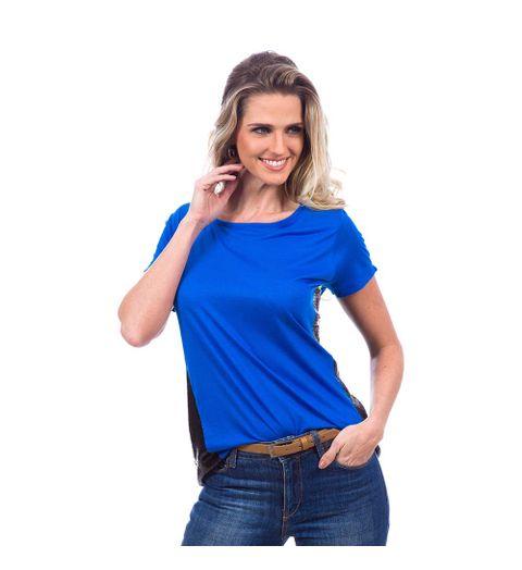 http---ecommerce.adezan.com.br-11382700001-11382700001002_2