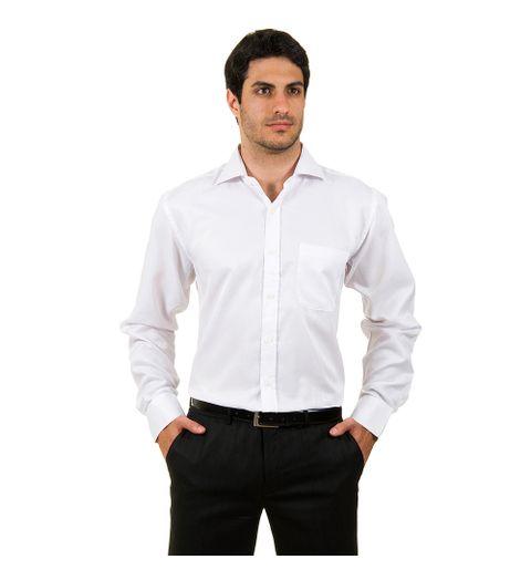 http---ecommerce.adezan.com.br-10930010001-10930010001_2