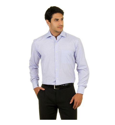 http---ecommerce.adezan.com.br-10963550004-10963550004_2