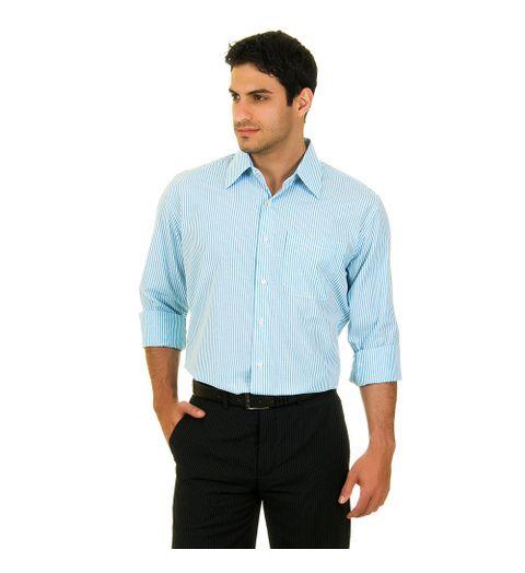 http---ecommerce.adezan.com.br-10913330001-10913330001_1