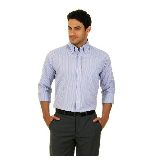 http---ecommerce.adezan.com.br-10913700014-10913700014_3