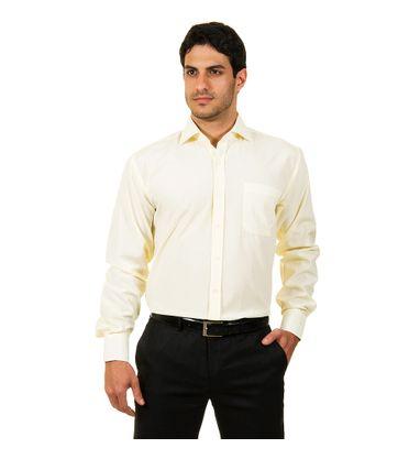 http---ecommerce.adezan.com.br-10901410001-10901410001_2