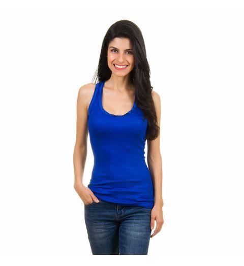 http---ecommerce.adezan.com.br-11328730001-11328730001_1