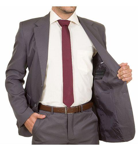 http---ecommerce.adezan.com.br-11515900005-11515900005_5