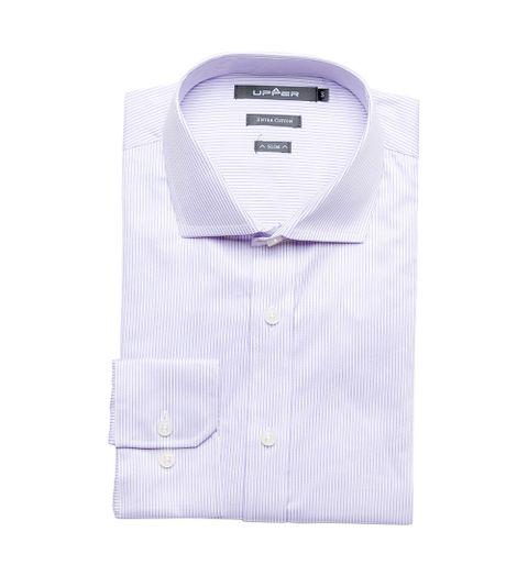 http---ecommerce.adezan.com.br-20001550003-20001550003_5