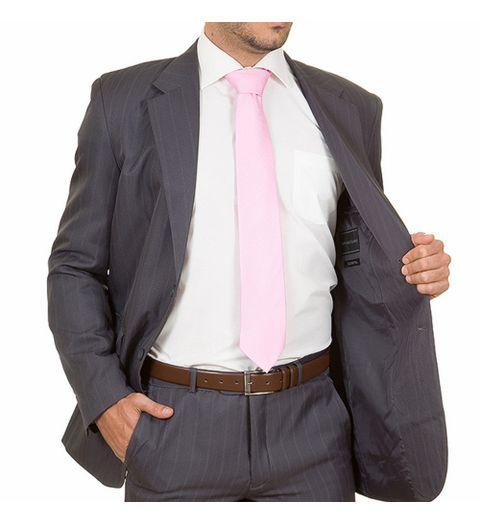 http---ecommerce.adezan.com.br-11515940005-11515940005_5