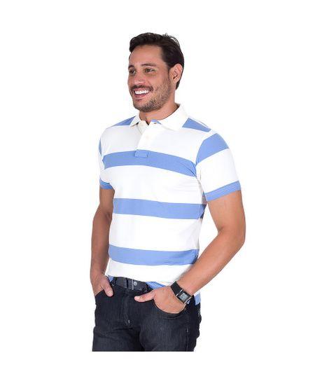 http---ecommerce.adezan.com.br-21230720001-21230720001_4